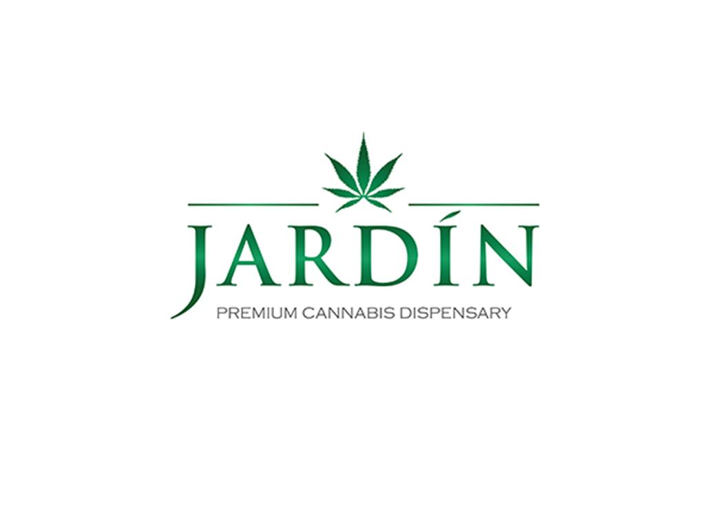 Jardin Premium Cannabis Dispensary