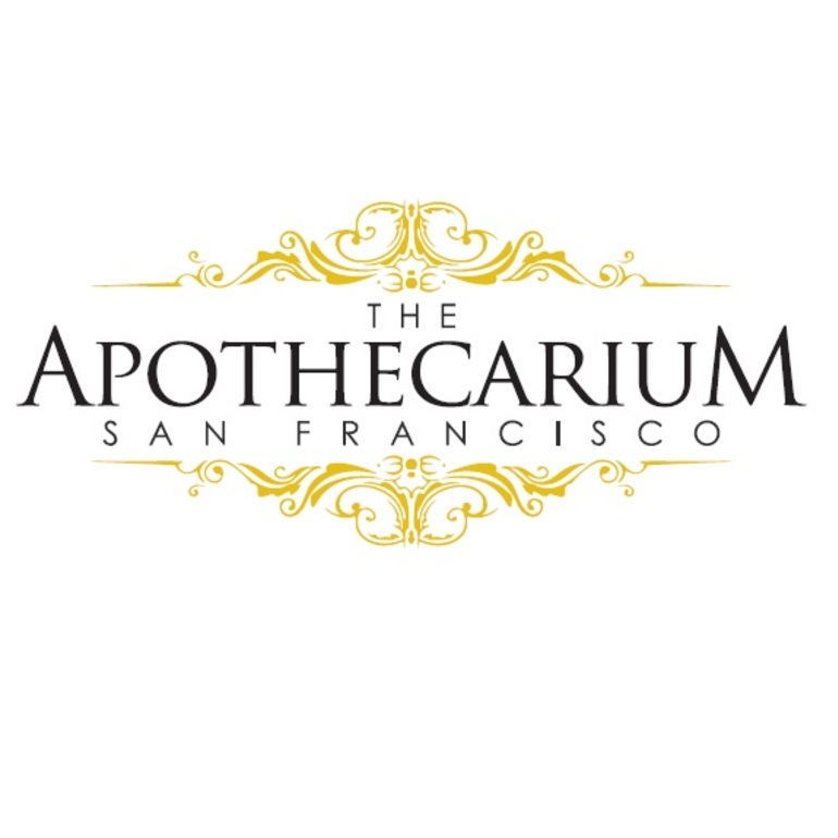 The Apothecarium in Las Vegas