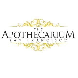 The Apothecarium in Las Vegas