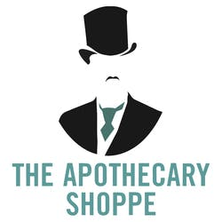 The Apothecary Shoppe Las Vegas