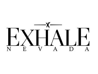 Exhale in Las Vegas