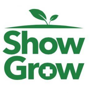 ShowGrow in Las Vegas