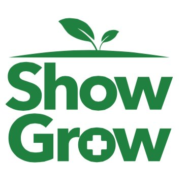 ShowGrow in Las Vegas