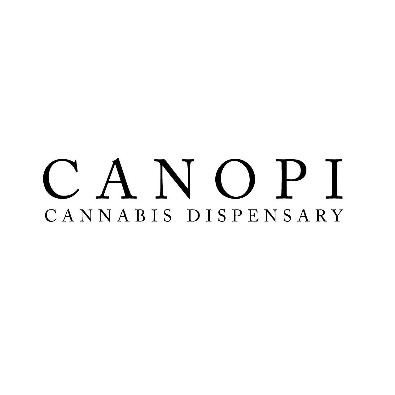 Canopi - Las Vegas Dispensary