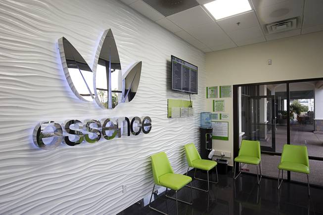 Green Thumb Industries Closes Essence Cannabis Deal